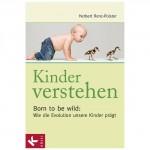 Buch_Kinder_verstehen