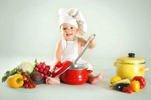 baby koch kocht__smal