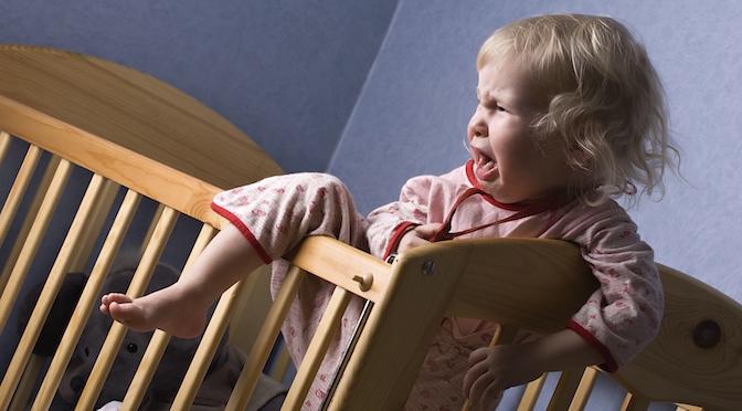 Etagenbett Gitterbett : Ticaa baby gitterbett moritz kiefer weiß jetzt bestellen unter