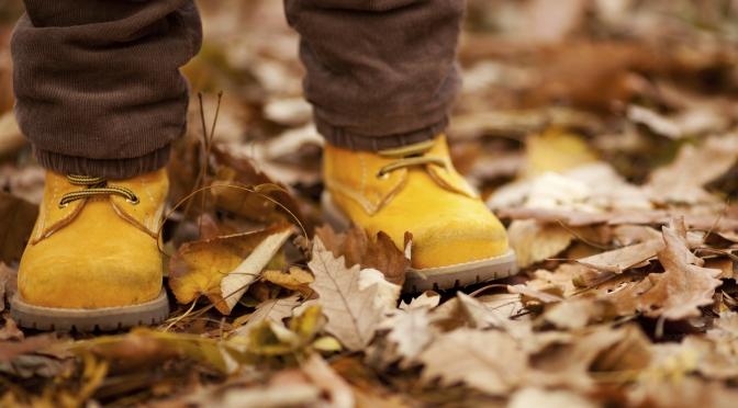 Herbst_Schuhe