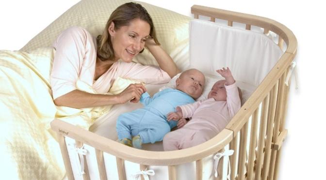 das babybay ein sicherer hafen f r dein kleines mibaby magazin ratgeber testberichte f r. Black Bedroom Furniture Sets. Home Design Ideas