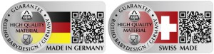 HQM-Logo-DE