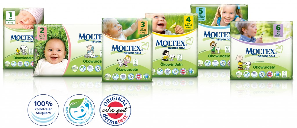 MOLTEX_nature_no1_GRUPPE_1_4c_300dpi_Spiegelung_20cm