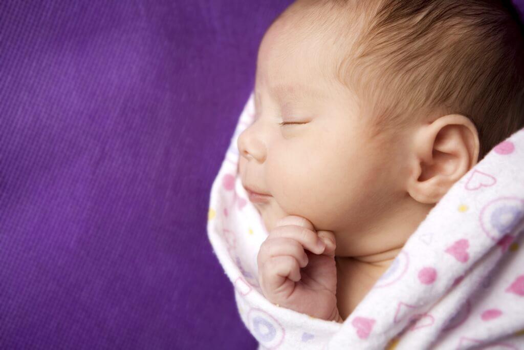 Flexibel und doch so nah u dein baby schläft in der wiege