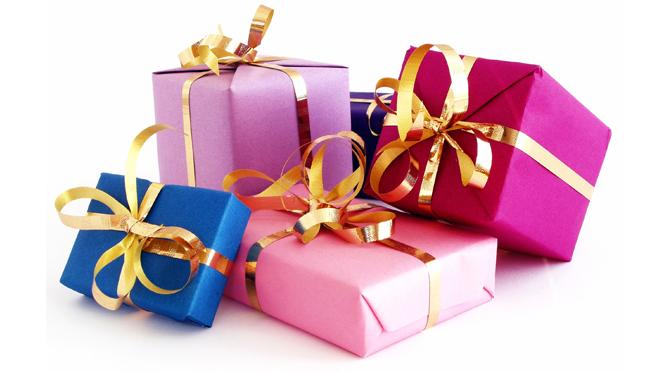 was macht ein gutes weihnachtsgeschenk aus mibaby magazin ratgeber testberichte f r eltern. Black Bedroom Furniture Sets. Home Design Ideas