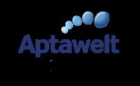 logo_aptawelt
