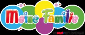 logo_meine_familie