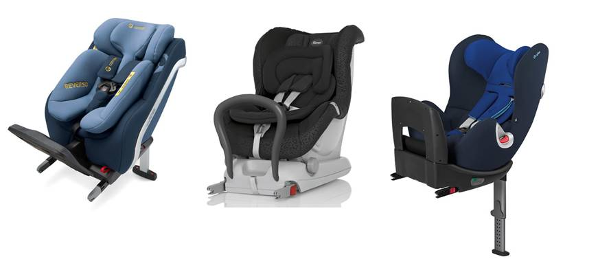 testsieger babyschale und reboarder die besten der besten. Black Bedroom Furniture Sets. Home Design Ideas