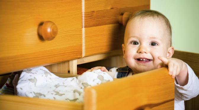 welche erstausstattung baby und mama von anfang an brauchen mibaby magazin ratgeber. Black Bedroom Furniture Sets. Home Design Ideas