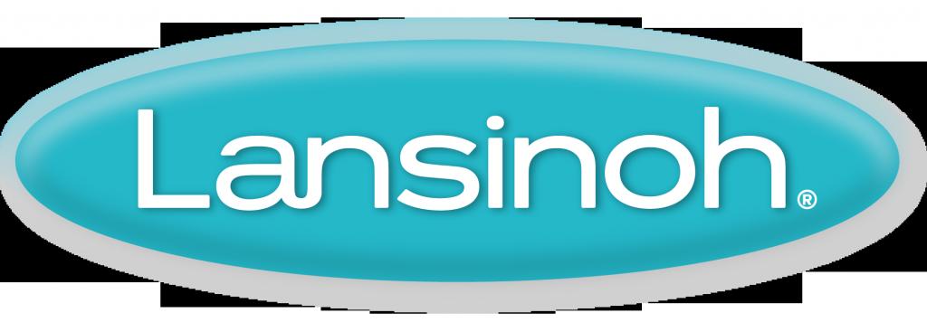 Logo_Lansinoh_Schatten-freigestellt