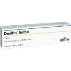 DesitinSalbe