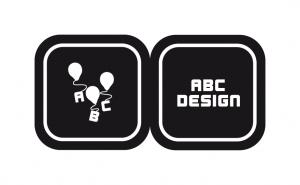 logo abxc
