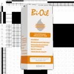 Bi-Oil Hautpflege