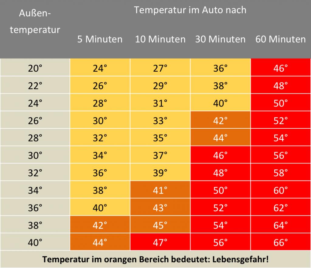 Hitze_im_Auto