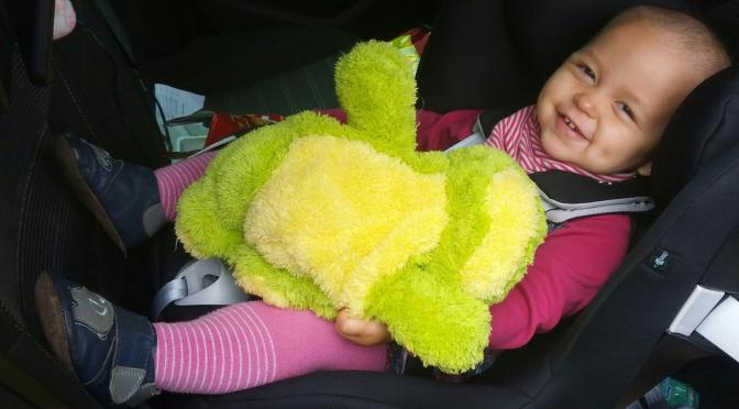 der cybex sirona m i size im mibaby produkttest ein. Black Bedroom Furniture Sets. Home Design Ideas