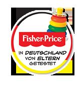 logo_fp_experten
