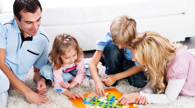 spiel mit mir: die besten gesellschaftsspiele für kleinkinder, Terrassen ideen