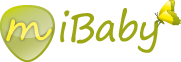 miBaby