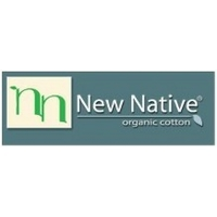 Logo New Native