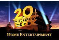 Twentieth Century Fox Home