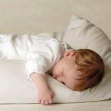 matratzen die top 4 empfehlungen. Black Bedroom Furniture Sets. Home Design Ideas