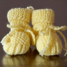 Socken strumpfhosen for Gutschein mini boden