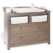 wickelkommoden die top empfehlungen. Black Bedroom Furniture Sets. Home Design Ideas