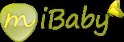 miBaby-Logo