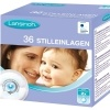 Stilleinlagen-36er Box