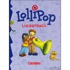 """Lollipop Liederbuch"""