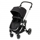 "Kiddy Kinderwagen ""click'n move3"""