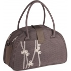 "Wickeltasche ""Casual Shoulder Bag"""