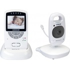 "Videobabyphone "" Watch & Care V130"""