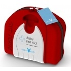 """Baby First Aid Kit"""