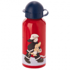 "Trinkflasche ""Frido Firefighter"""