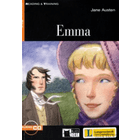 """Emma"" (mit Audio-CD)"