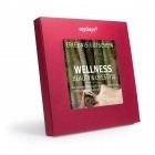 "Magic Box ""Wellness, Beauty & Lifestyle"""