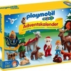 "Adventskalender Edition 32 ""Waldweihnacht"""