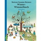 """Winter-Wimmelbuch"""