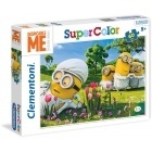 "60 Teile Puzzle ""Minions"""