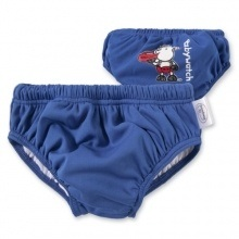 Kinder%20Windel-Badehose