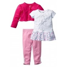 Baby%20Set%20Schmetterling