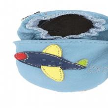 HEBA | Lauflernschuhe Flieger