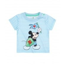 T-Shirt%20Mickey%20Mouse