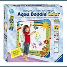 Ravensburger | Aqua Doodle Color XXL
