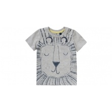 Baby-Jungen%20Lion%20T-Shirt%20with%20Ears