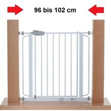 Impag | Treppenschutzgitter