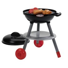 Eccoiffier | Barbecue Gartengrill