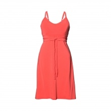 Still-Kleid%20Molly
