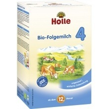 Holle%20Bio%20Kindermilch%204%2C%204er%20Pack%20%284%20x%20600g%29